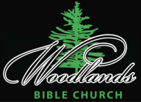 Woodlands  Bible Church